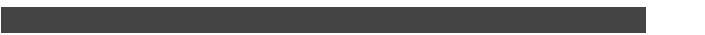 Tofta Gnisvärd Logotyp